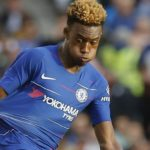 Chelsea hero Wise: Hudson-Odoi is capable of success