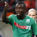 South African side Amazulu FC appoint John Arwuah as club's youth team coach