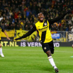EXCLUSIVE: Former Ghana striker Matthew Amoah named coach of Dutch side NAC Breda's youth side