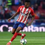 Arsenal target Ghana star Thomas Partey as replacement for Aaron Ramsey