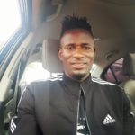Ghanaian midfielder Emmanuel Lomotey declared fit for Villarreal B clash with Ejea