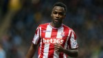 Saido Berahino Reveals the Best Thing About Breaking His Mammoth Goalscoring Drought