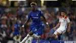 Why Tammy Abraham's Loan From Chelsea to Aston Villa Is the Perfect Move for the Youngster