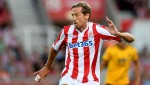 Premier League Hero Peter Crouch Reveals He Is Open to Rejoining Former Club