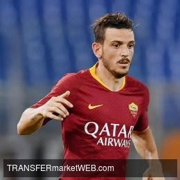 "AS ROMA, Florenzi: ""I turned down some offers before extending"""