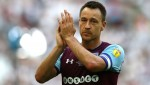 Aston Villa Boss Admits Club Want to Re-Sign John Terry But Can't Afford Massive Wage Packet