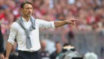 Bayern Munich Boss Delighted With Tactical Dominance in 3-1 Win Over Leverkusen