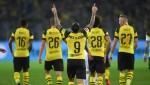 Club Brugge vs Borussia Dortmund Preview: Classic Encounter, Key Battles, Team News & More