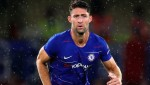 Aston Villa & Watford Eyeing Move for Chelsea's Gary Cahill as Both Clubs Seek Defensive Experience