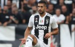 Emre Can courts controversy with Ronaldo defence