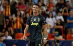Cristiano Ronaldo expected to be available for Manchester United clash