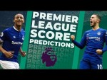 IS HAZARD NOW ONE OF THE BEST IN THE WORLD?   Something For The Weekend