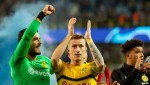 Picking the Best Potential Borussia Dortmund Lineup to Face Hoffenheim in on Saturday