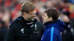 Tottenham respected Mohamed Salah, Roberto Firmino too much - Mauricio Pochettino