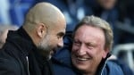 Cardiff's direct, no-nonsense style can test Manchester City