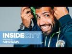 FIFA 19, AGUERO'S CONTRACT & HOLOGRAMS | INSIDE CITY 310