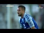 Golazo de Aguado (1-1) Córdoba CF vs CD Tenerife