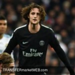 From Spain: BARCELONA FC close to sign RABIOT in January