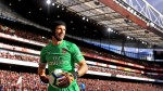 Petr Cech stars, earns 8/10 as Arsenal brush Everton aside to move sixth
