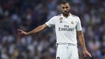 Karim Benzema Looking to Secure New Real Madrid Contract Amid Interest From Premier League