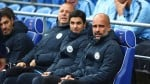 Manchester City must emulate Barcelona, Bayern Munich, Juventus domination - Pep Guardiola
