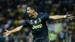 Real Madrid President Predicts Cristiano Ronaldo Will Return to Los Blancos in Future