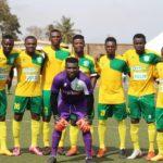 Ebusua Dwarfs defeat Elmina Sharks to clinch  Ghana Has Talent 2018