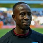 Steve Bruce insists Albert Adomah remains central to Aston Villa's plans