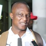 2019 Africa Cup of Nations: Ghana coach Kwesi Appiah hopes to have a fit squad ahead competition