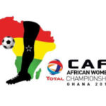 EXCLUSIVE: CAF to hold Elite 'A' Women's Course for 2018 AWCON referees in Ghana