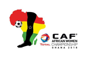 EXCLUSIVE: CAF to hold Elite 'A' Women's Course for 2018 AWCON referees in Ghana...