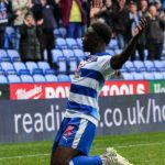 Performance of Ghanaian players abroad: Yiadom, Anang, Kadiri strike debut goals as Boateng, Tetteh and Ampomah continue hot streak form