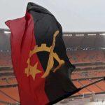 Five die in stadium stampede in Angola