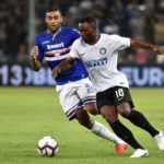 VAR denies Kwadwo Asamoah spectacular goal but Inter Milan win at the death