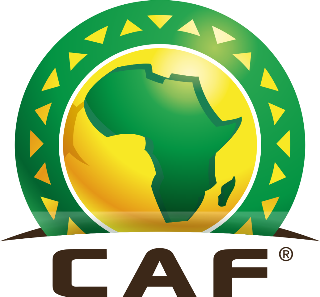 Caf appoint women officials for men's U-17 Africa Cup of Nations