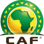 Namibia confirmed as host of CAF's first-ever GS Academy Seminar
