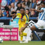 Ex-Crystal Palace star Andrew Johnson backs Ghana striker Jordan Ayew to find form