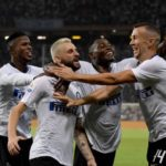 Kwadwo Asamoah hails Inter Milan team spirit after late win over Sampdoria in Serie A