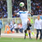 CAF Confederation Cup: Enyimba clobber Rwandan side Rayon Sports to book last four spot