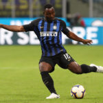 Kwadwo Asamoah delighted with Inter Milan's steady rise to top form after Fiorentina win