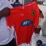 LEAKED: Asante Kotoko new jerseys for the season out