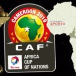 Five reasons why you should watch 2019 Africa Cup of Nations