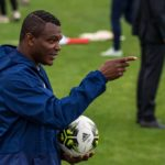 Marcel Desailly: The career of a World Cup winner of Ghanaian origin