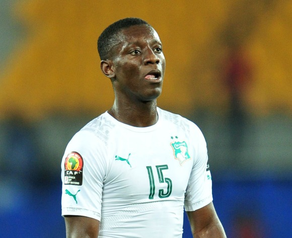 AFCON 2019 qualifier: Ivory Coast overcome stubborn Rwanda in Kigali