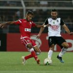 CAF Champions League: Defending champions Wydad Casablanca evicted by ES Setif