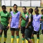 La Liga gives South Africa women's football a huge boost