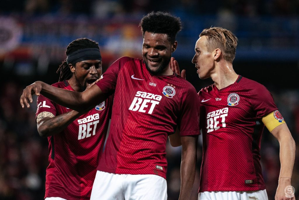 Performance of Ghanaian players abroad: Atsu shines again in England, Tetteh salvages point for Sparta Prague as Asamoah recovers from Champions League horror show