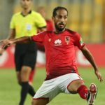CAF Champions League: Al Ahly smash Guinean side Horoya 4-0 to advance to semi-final