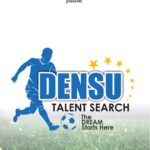 Scouts of European and American clubs to attend 2018 Densu Talent Search