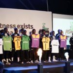 Betway Talent Search: Eight players earn professional contracts with Ghana Premier League clubs